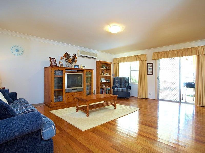 8 Wood Ridge Place, Baulkham Hills, NSW 2153 2153