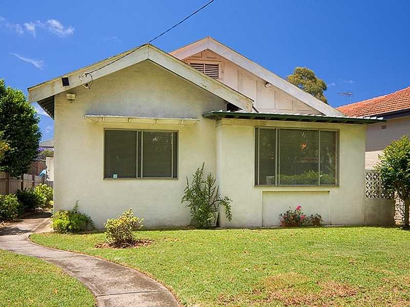 45 STANLEY STREET, Chatswood, NSW 2067 2067