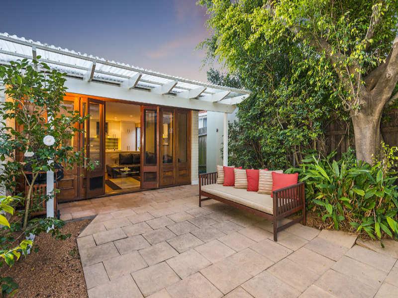 16 Claude Street, Chatswood, NSW 2067 2067
