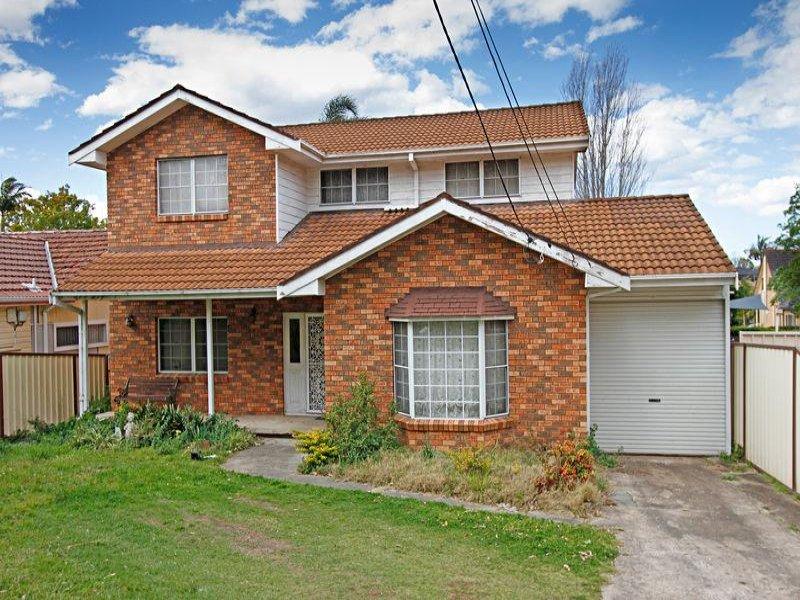 46 Venetia Street, Sylvania, NSW 2224 2224