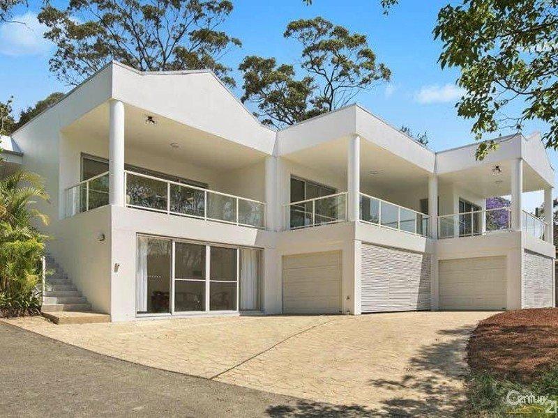62 Millwood Avenue, Chatswood, NSW 2067 2067