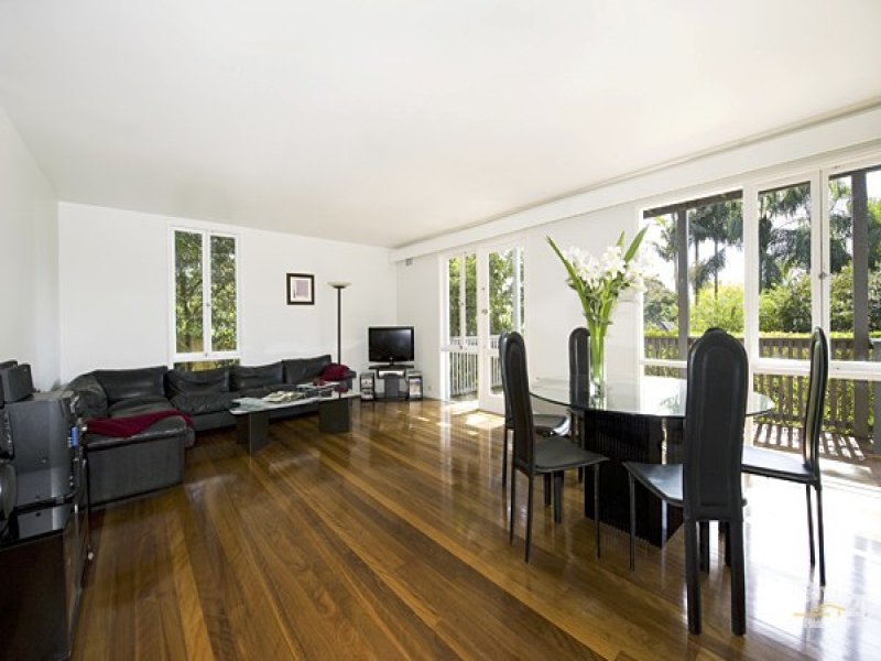 415 Mowbray Road, Chatswood, NSW 2067 2067
