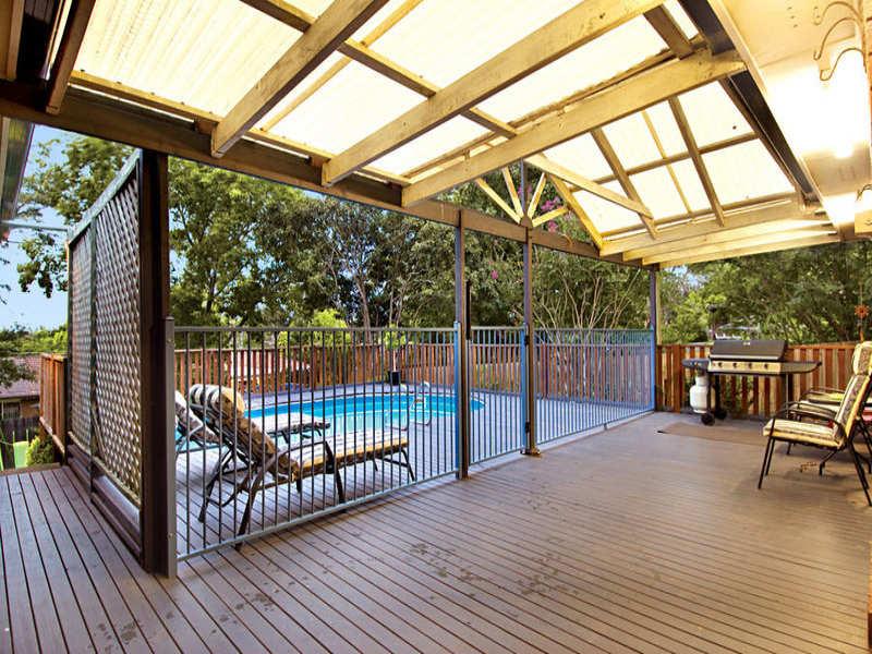 82 Peel Road, Baulkham Hills, NSW 2153 2153