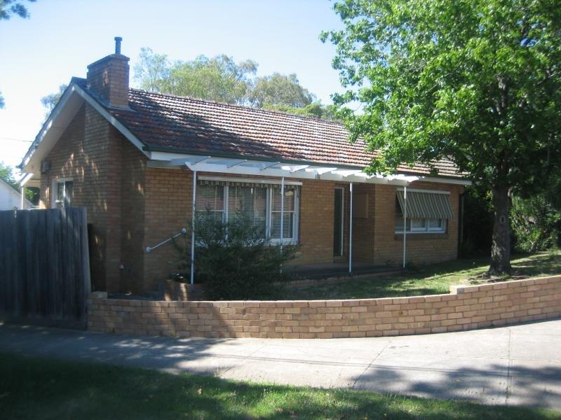 116 Watsonia Road, Watsonia, Vic 3087 3087