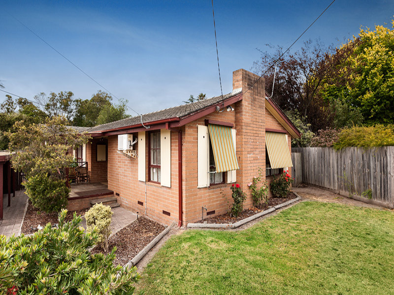 13 Tudor Court, Frankston, Vic 3199 3199