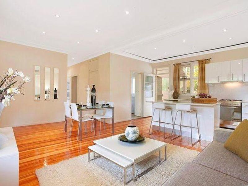 1 Burrell Crescent, Baulkham Hills, NSW 2153 2153