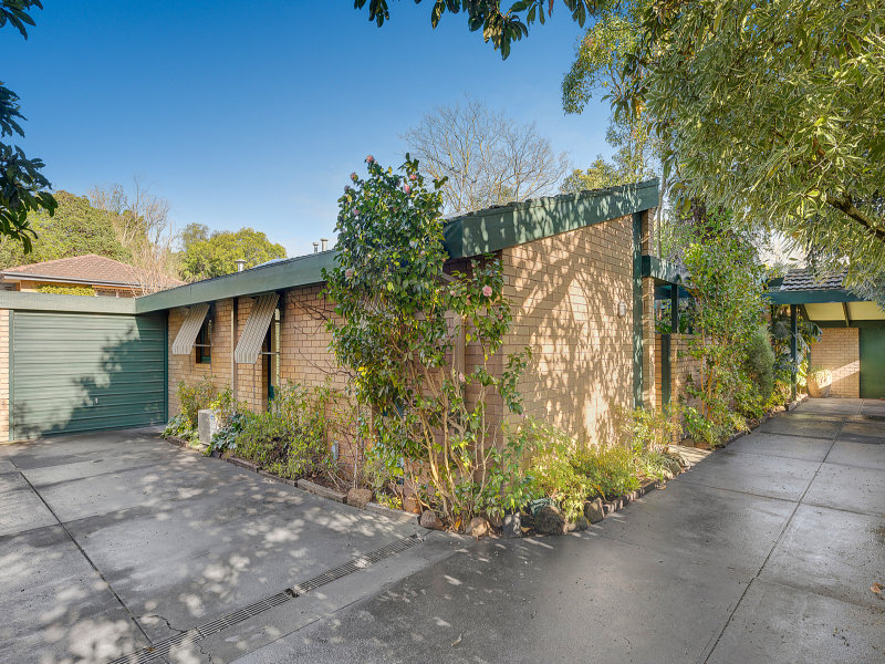 3/16 Essex Road, Surrey Hills, Vic 3127 3127
